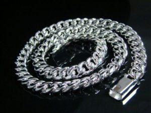 стерлинговое серебро 925 пробы