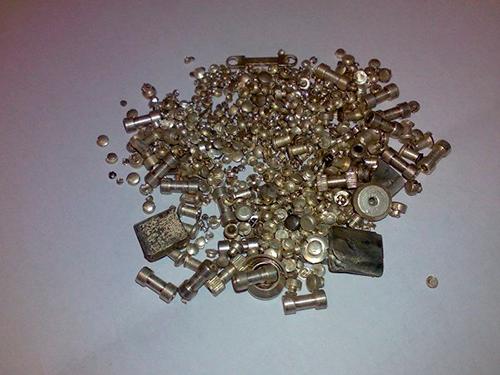 этого, серебро и золото в разъемах фото пришлось вызывать спасателей