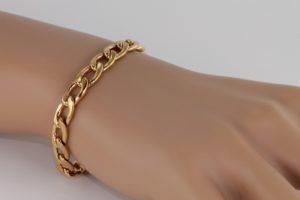 Можно ли носить чужое золото