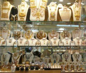 Можно ли носить золото после умершего человека
