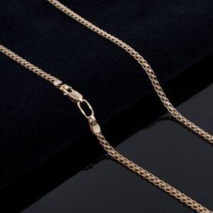 Особенности плетения украшений «Царь»