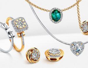 Подлежат ли возврату ювелирные изделия из золота в России