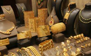 Выгодно ли покупать золото и вкладывать в него деньги в России
