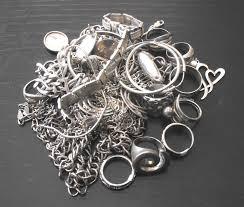 Можно ли почистить серебро аммиаком, и как это сделать правильно